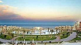 Serenity Makadi Beach (ex. Heights)