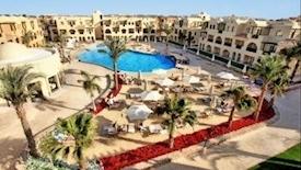 Stella Di Mare Gardens Resort & Spa