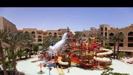 Red Sea Sunwing Waterworld Makadi