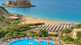 Baia degli Dei Beach Resort