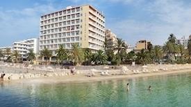Ibiza Playa