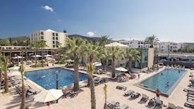 Occidental Ibiza (ex. Barcelo Pueblo)