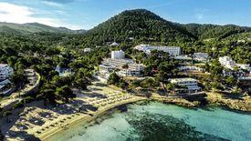Sandos El Greco Beach