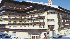 Tyrol (Solden)