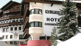 Alpina (Solden)