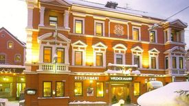 Sporthotel Wildermann