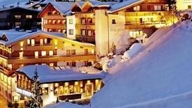 Berghof (Hintertux)