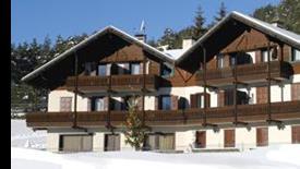 Fior D'Alpe
