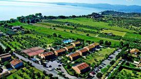 Villaggio Le Tre Isole