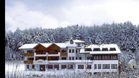 Flotscherhof