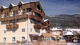 Alpen Eghel