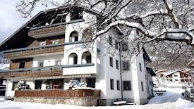 Muhlenerhof