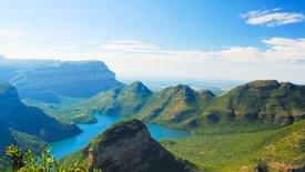Królewska Afryka Południowa