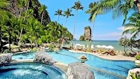 Centara Grand Beach Resort & Villas (Krabi)