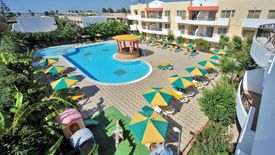 Pelopas Resort