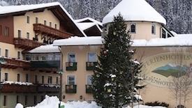 Alber Alpenhotel