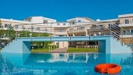 Paradise Resort (Finikounda)