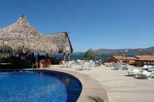 Kenia Flamingo Beach Hotel Telefon