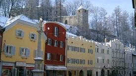 Krone (Brunico)