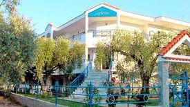 Villa Andreas