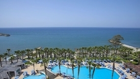 Grand Resort (Limassol)