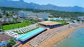Acapulco Resort