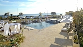 E-Hotel
