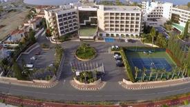 Grand Resort (Limassol)