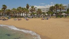 Louis Ledra Beach (ex.Iberostar Ledra Beach)
