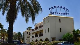 Panareti Resort