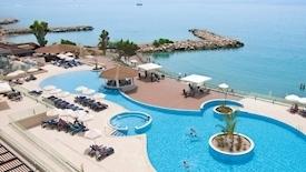 The Royal Apollonia (ex Louis Apollonia Beach)