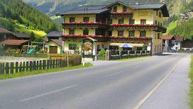 Ferienhotel Jagerhof