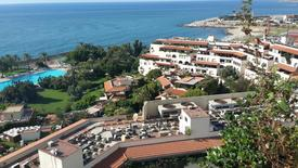 Portemilio Hotel And Resort