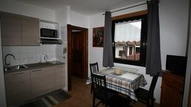 Apartamenty via Borch