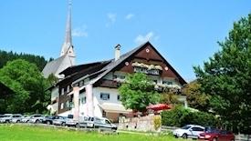 Kirchenwirt (Gosau)