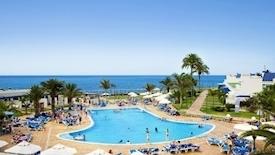 Nordotel Playa Feliz