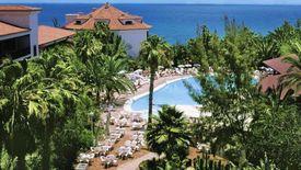 Parque Tropical (Playa del Ingles)