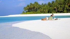 Angsana Resort Velavaru