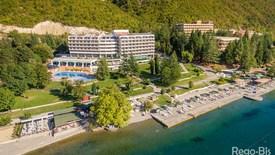 Bellevue (Ohrid)