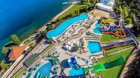 Izgrev Spa & Aquapark