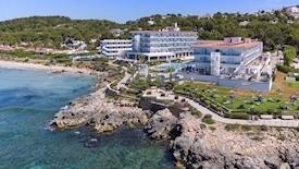 Sol Menorca