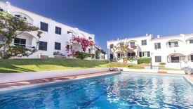 Playa Parc Appartements