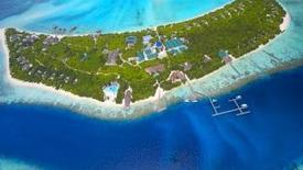 Island Hideaway Resort & Spa