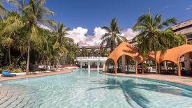 Southern Palms Beach Resort