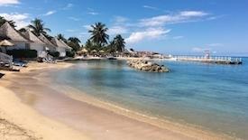Royal Decameron Club Caribbean