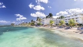 Holiday Inn Resort (Montego Bay)