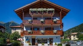 Villa Lucin