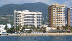 Ritz Acapulco de Playa