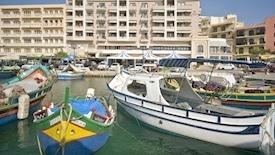 Calypso (Malta)