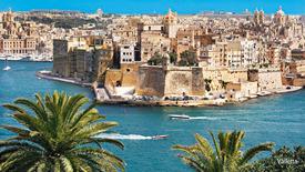 Śródziemnomorska Księżniczka